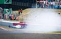 Felipe Massa 2014 British GP 001.jpg