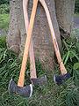 Felling axe.jpg