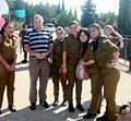 Female soldiers of Israel.JPG