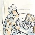 Feminist Wikipedia editathon at Ditchling Museum of Arts and Craft.jpg