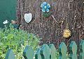 Fence Badges (20788790970).jpg