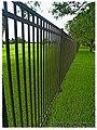 Fenceline Perspective - Flickr - pinemikey.jpg