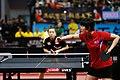 Feng Tianwei vs Cha Hyo Sim ATTC2017 3.jpg