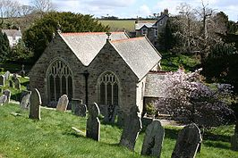 Feock Church - geograph.org.uk - 148709.jpg