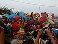 Feria Tabasco.Desfile carros 2.jpg