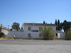 Fermata Villaspeciosa-Uta 2.jpg