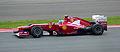Fernando Alonso British GP 2012.jpg