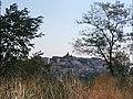 Ferrandina 3.jpg