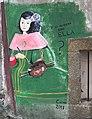 Ferrol - Barrio de Canido - Meninas - 063.jpg