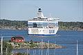 Ferry-boat quittant le port dHelsinki (4).jpg