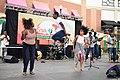 FestAfrica 2017 (37316169820).jpg