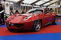 Festival automobile international 2013 - Carrozzeria Touring - Disco Volante Concept - 005.jpg