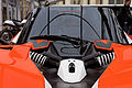 Festival automobile international 2013 - KTM X-BOW 7.25 - 017.jpg