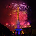 Feu d'artifice 14 juillet 2014 - Paris (11).jpg