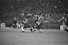 Chelsea Football Club — Wikipédia
