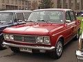 Fiat 125 Special 1971 (18869446682).jpg