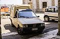 Fiat Fiorino II diesel front.jpg