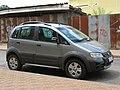 Fiat Idea 1.8 Adventure 2008 (15106616858).jpg