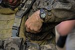 Field Training 150325-F-ZT531-135.jpg