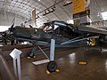 Fieseler Fi 156 C-2 Storch (8095545683).jpg