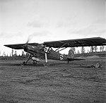 Fieseler Fi 156 Storch (SA-kuva 48792).jpg