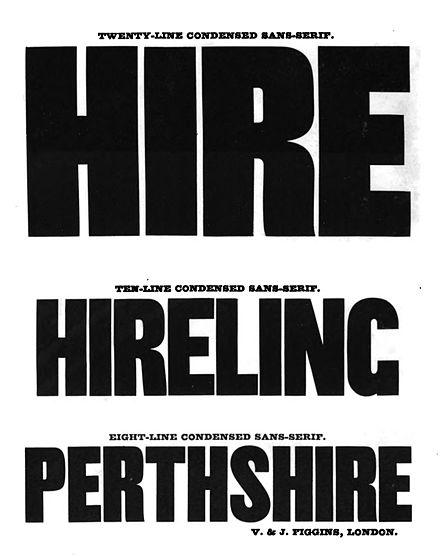 Johnston (typeface) - Wikiwand