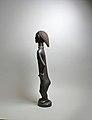 Figure- Male MET 1978.412.592 b.jpeg
