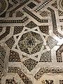 Figure geometriche del pavimento 01.jpg
