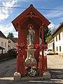 Figurenbildstock Maria Immaculata in Großtaxen.jpg