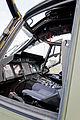 File-NHIndustries NH-90 TTH ILA 2012 01.jpg