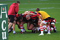 File-ST vs Gloucester - Match - 8762.JPG