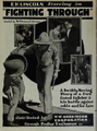 Film Daily 1919 E K Lincoln Fighting Through 1 Christy Cabanne.png