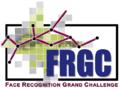 Final Large logo.png