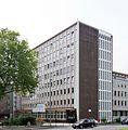 Finanzamt Köln-Mitte, Blaubach 7-4442.jpg
