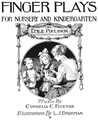 Finger Plays by Emilie Poulsson 1893.png