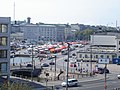 Finland, Helsinki - Kauppatori - panoramio.jpg