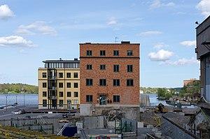 Finnboda 2012b.jpg
