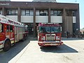 Fire station 333, 2014 07 06 (3) (14408055197).jpg