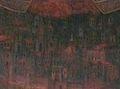 Firenze freska.jpg
