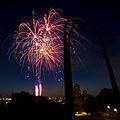Fireworks (2639865207).jpg