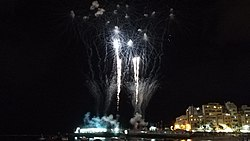 Fireworks in Las Palmas.jpg