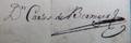 Firma Carlos de Beranger.png