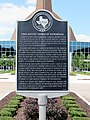 First Baptist Church - Richardson, Texas 02.jpg