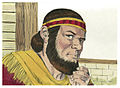 First Book of Kings Chapter 12-6 (Bible Illustrations by Sweet Media).jpg