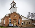 First Congregational Church-Lawrence.jpg