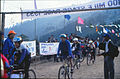 First Mt Everest Mountain Bike Rally 1993.jpg