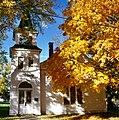 First Presbyterian Church (Keytesville Missouri)112D78E2-56BA-4E5E-884C-FCA54E4BAB56.jpg