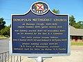 First United Methodist Church Demopolis 01.JPG