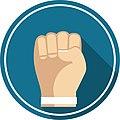 Fist-up.jpg