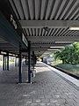 Fittja metro 20180616 25.jpg